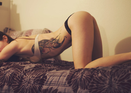 1088 hot girls