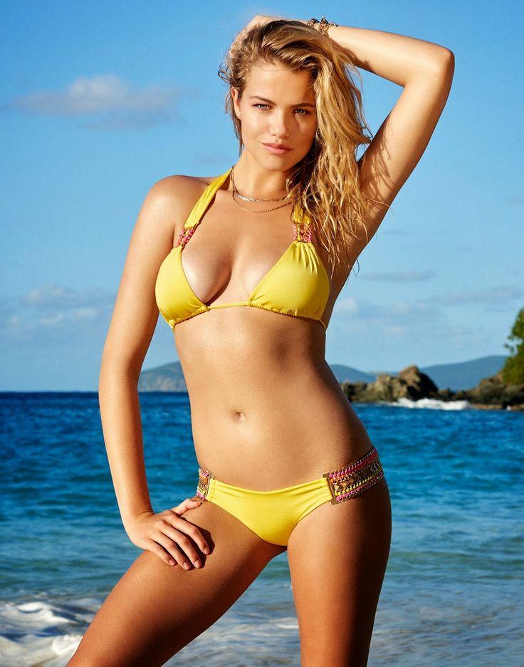 1121 bikini girls