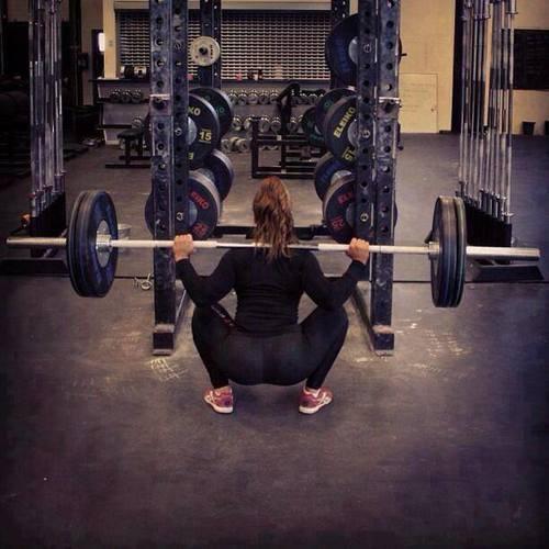 1188 fitness girls