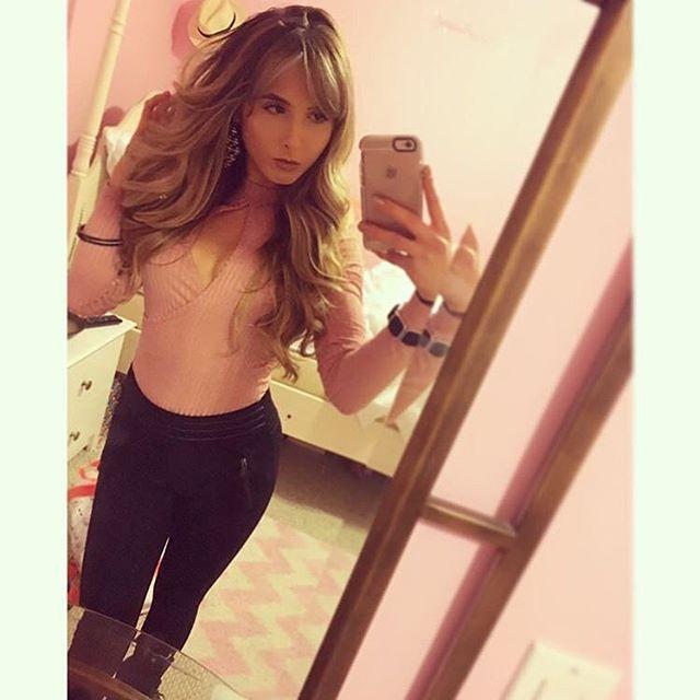 1227 hot girls