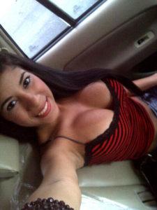1282 big boobs girls