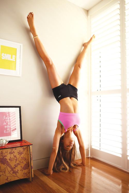 1351 fitness girls